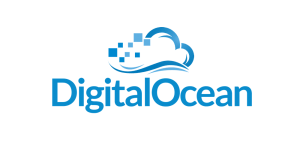 digitalocean promo code, digitalocean coupon, digitalocean coupon $20