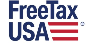 FreeTaxUSA Coupon codes, FreeTaxUSA Coupons, FreeTaxUSA Discount Codes, FreeTaxUSA Promotional Codes, FreeTaxUSA Promo Codes
