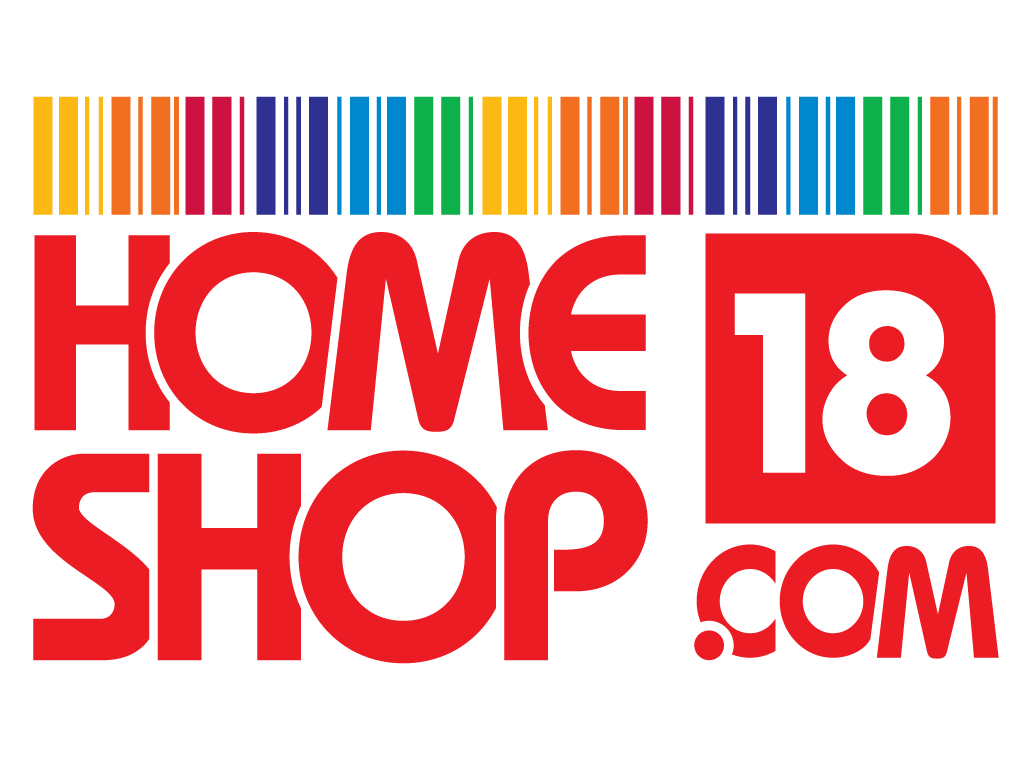 Homeshop18 coupons, discount coupons for Homeshop18, Homeshop18 coupons code, Homeshop18 discount coupons, Homeshop18 coupons 500 off