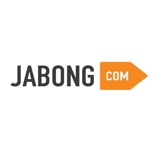 jabong coupons 350