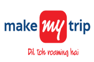 MakeMyTrip Coupons, MakeMyTrip flight coupons, MakemyTrip bus coupons, MakeMyTrip hotel coupons