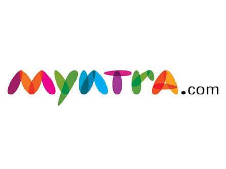 Myntra coupons, Myntra discount coupons, Myntra coupons code, Myntra coupons hdfc