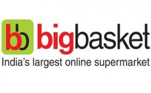 bigbasket coupons, big basket coupons for new customers