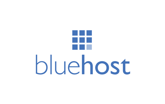 bluehost coupon, bluehost india coupon, bluehost coupon code, bluehost coupon india, bluehost india coupon code, bluehost discount coupon, bluehost hosting coupon