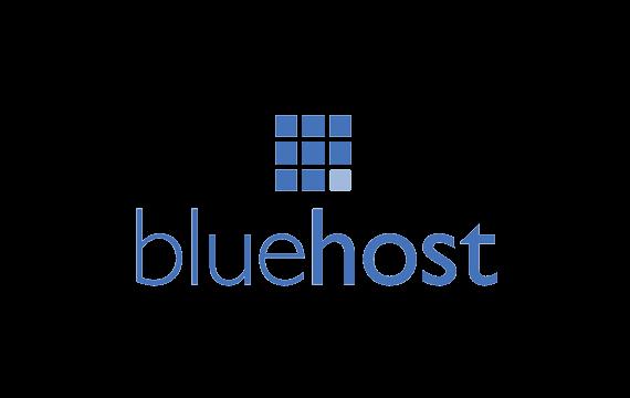 bluehost coupon, bluehost india coupon, bluehost coupon code, bluehost coupon india, bluehost india coupon code, bluehost discount coupon, bluehost hosting coupon