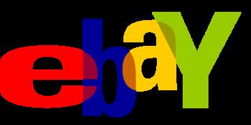 ebay coupons, ebay coupons india, ebay india coupons, ebay coupons code, ebay coupons for new user