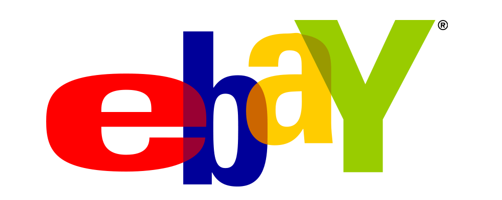 ebay coupons, ebay coupons india, ebay india coupons, ebay coupons code, ebay coupons for new user