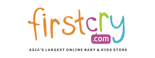 firstcry coupons 90 off