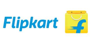 Flipkart Coupons, Flipkart promo code, Flipkart discount coupon