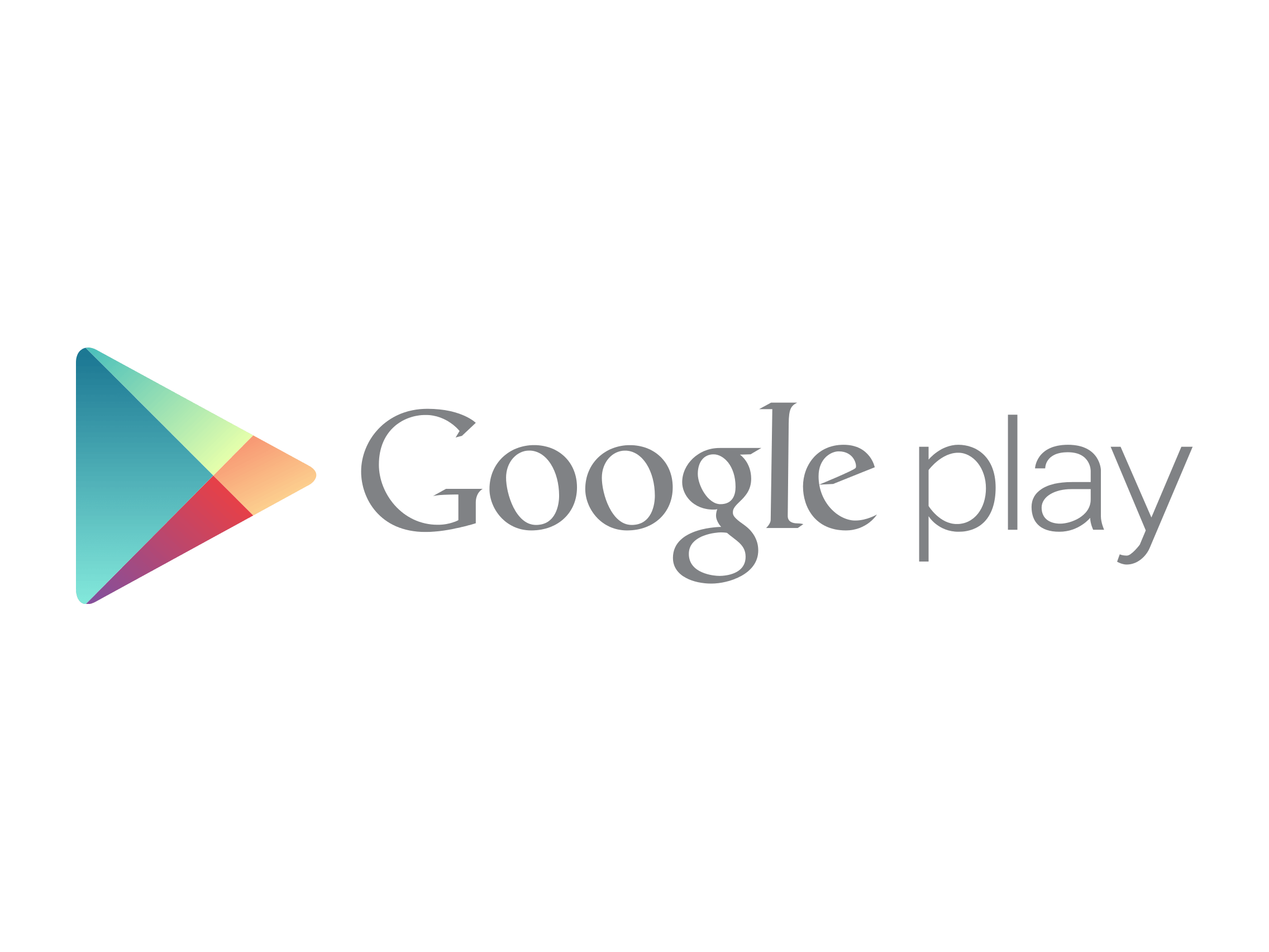 google play coupon, google play card, google play codes, free google play codes, google play codes free