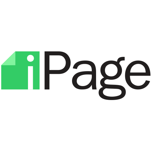 ipage coupon, ipage coupon code , ipage coupon codes, ipage renewal coupons code