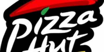 pizza hut coupons india, pizza hut coupons, pizza hut discount coupons, pizza hut coupons today, pizza hut india coupons