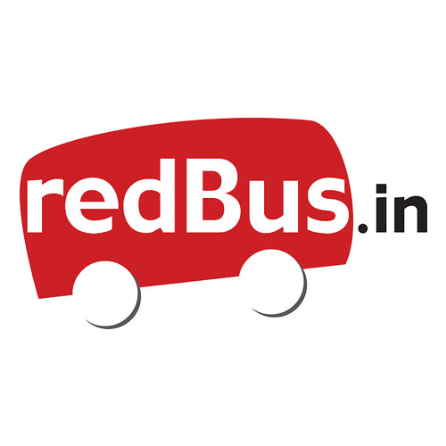 redbus coupon, redbus coupon code, redbus discount coupon, coupon code for redbus, redbus coupon code today, RedBus promo code