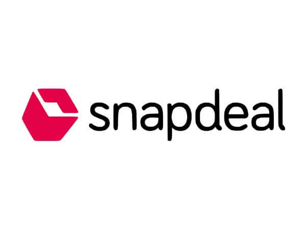 Snapdeals coupons, Promo codes, Discount codes, Promotion codes
