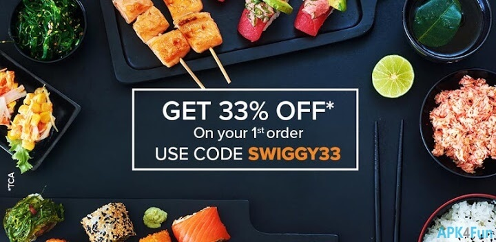 Swiggy coupons, Swiggy offers, Swiggy promo codes, Swiggy coupon codes, Swiggy discount coupons, Swiggy deals, Swiggy credit card offers, Swiggy cash back offers