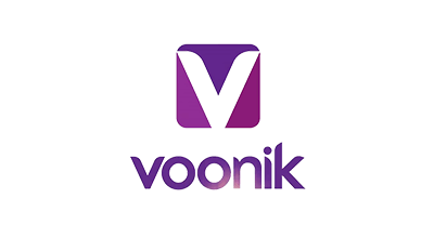voonik coupons, coupons for voonik, voonik discount coupons, voonik coupons code, mr voonik coupons, voonik coupons code today