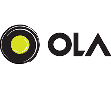 ola coupons, ola coupons codes, ola coupons code, ola cab coupons, ola cab coupon, ola cab offer today, ola cab promo code