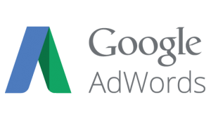 google adwords credit, adwords coupon, google adwords coupon, google adwords promo code, adwords promo code, google adwords voucher, google adwords promotional code, adwords voucher, google adwords introductory offer, adwords promotional code
