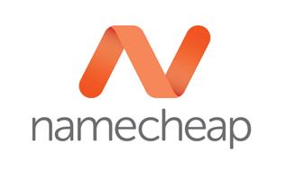 NameCheap Coupon, NameCheap Renewal Coupon, NameCheap Promotional Code, NameCheap Coupon Code, NameCheap Code, NameCheap Domain Coupon