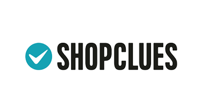 shopclues coupons, shopclues coupon codes, shopclues coupon code, shopclues discount coupon, ShopClues deals, ShopClues promo codes, shopclues coupon first time user