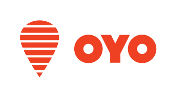 OYO Rooms Coupon, Oyo Coupon, oyo rooms coupons, oyo rooms offers, Oyo offers, oyo discount codes, Oyo rooms coupon code