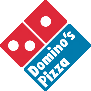 Dominos Coupon, Dominos Promo Code, Dominos Offers, Dominos Coupons, Dominoes Coupon, Dominoes Coupon Code, Dominoes Offers