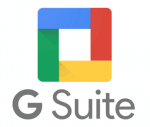 G suite promo code, g suite promotion code, gsuite promo code, g suite basic promo code, google apps promo code, g suite promo code 2018, g suite business promo code,