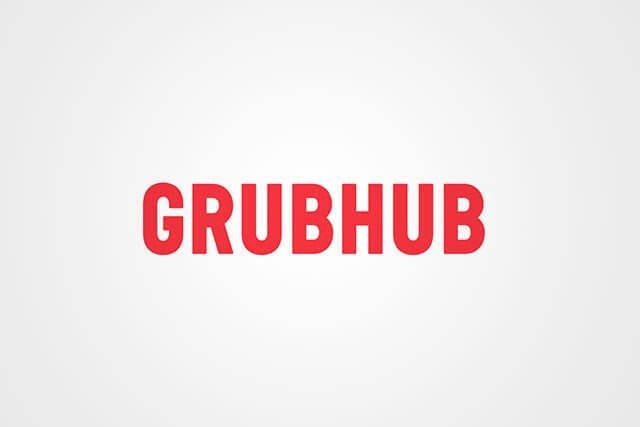 grubhub coupon, grubhub coupon code, grubhub promo codes, grubhub offers, grubhub discount codes, grub hub coupons, grub hub promo codes, grubhub promo