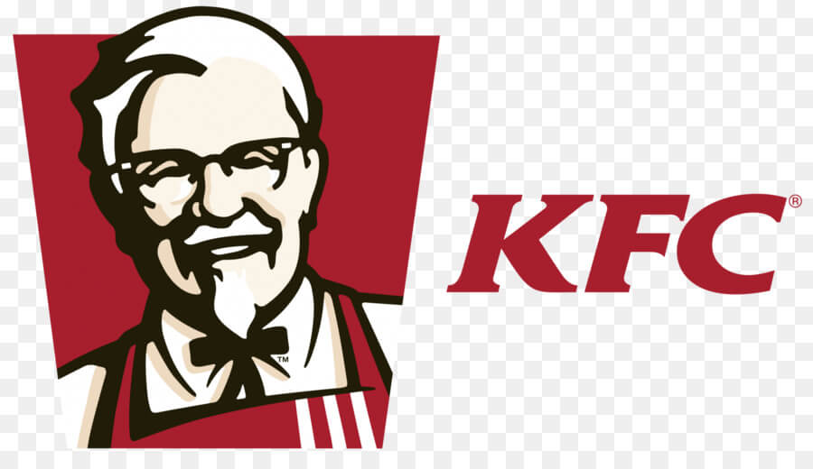 KFC Coupons, KFC Coupon, KFC Promo Code, KFC Offers, KFC Discount Deals