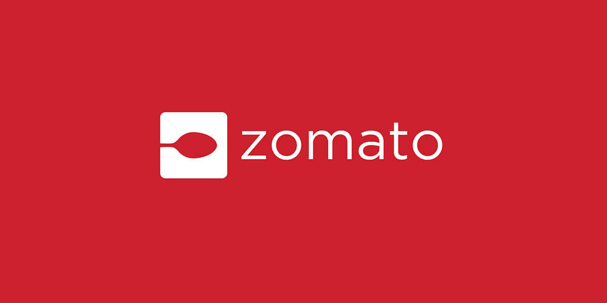 Zomato Coupon, Zomato Coupon Code, Zomato Promo Code, Zomato Offers